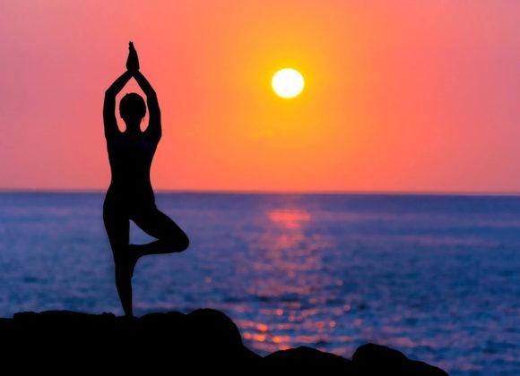 ideas-de-marketing-para-yoga
